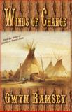 Winds of Change, Ramsey, Gwyn, 1932695877