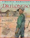 Drylongso, Virginia Hamilton, 0152015876