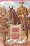 Fenwick Travers and the Forbidden Kingdom, Raymond M. Saunders, 0891415874