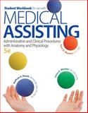 Medical Assisting 5th Edition