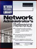 Network Administrator's Reference, Parnell, Tere, 0078825881