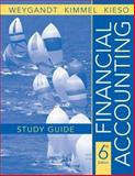 Financial Accounting, Study Guide, Weygandt, Jerry J. and Kieso, Donald E., 0470175885