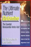 The Ultimate Nutrient, Judy Shabert and Nancy Ehrlich, 0895295881