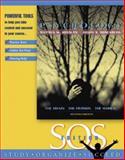 Psychology, Stephen Michael Kosslyn and Robin S. Rosenberg, 0205455883