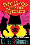 The Shop of Shades and Secrets, Colleen Gleason, 061548588X