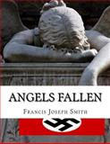 Angels Fallen, Francis Smith, 1468015885