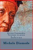 Divina Commedia, Versione in Prosa, Michele Diomede, 1499635885
