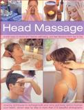Head Massage, Francesca Rinaldi, 1844765881