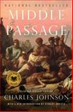 Middle Passage, Charles R. Johnson, 0684855887