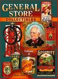 General Store Collectibles, David L. Wilson, 0891455884