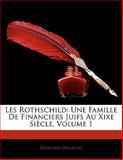 Les Rothschild, Édouard Demachy, 1141375885