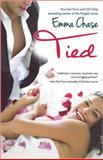 Tied, Emma Chase, 1476785880