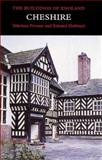 Cheshire, Pevsner, Nikolaus and Hubbard, Edward, 0300095880