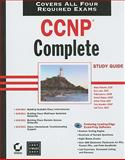 CCNP Complete Study Guide : Exams 642-801; 642-811; 642-821; 642-831, Edwards, Wade, 0470135883