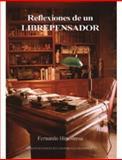 Reflexiones de un Librepensador, Hinestrosa, Fernando, 9586165884