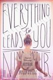 Everything Leads to You, Nina LaCour, 0525425888
