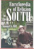 Encyclopedia of Religion in the South, , 086554588X