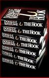 The Hook, Donald E. Westlake, 0892965886
