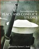Introduction to Peace and Conflict Studies