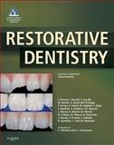 Restorative Dentistry, Italian Ac, 0323075886