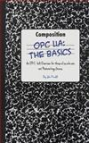 OPC UA: the Basics, John Rinaldi, 1482375885
