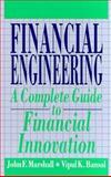 Financial Engineering 9780133125887
