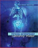 Physical Anthropology Laboratory Manual, Durband, Arthur C. and Paine, Robert R., 0757545882