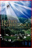 Faith's Inheritance, Lillian Pearson, 1425935885