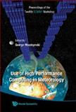 Use of High Performance Computing in..., Mozdzynski, 9812775889