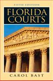 Florida Courts 5th Edition