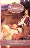 Tennyson, Alfred Lord Tennyson, 0520065883