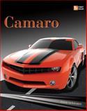 Camaro, , 0760335885