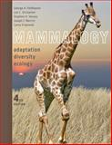 Mammalogy 4th Edition