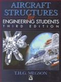 Aircraft Structures for Engineering Students 9780340705889