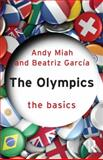 Olympic - The Basics, Miah, Andy and Garcia, Beatriz, 0415595886