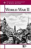 World War II, Nardo, Don, 0737725885
