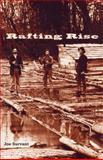 Rafting Rise, Survant, Joe, 0813025885