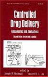 Controlled Drug Delivery Vol. 29 9780824775889