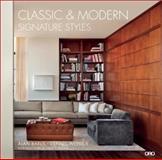 Classic and Modern, Dennis Wedlick and Alan Barlis, 1935935887