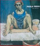 Paula Rego, John McEwen, 0714845892