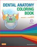 Dental Anatomy Coloring Book, , 1455745898