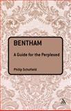 Bentham, Schofield, Philip and Schofield, Philip, 0826495893