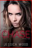 The Chase, Vol. 2, Jessica Wood, 150034589X
