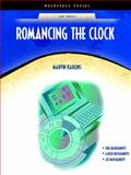 Romancing the Clock, Karlins, Marvin, 0130485896