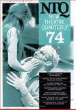 New Theatre Quarterly 74, , 0521535891