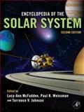 Encyclopedia of the Solar System, , 0120885891