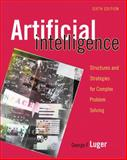 Artificial Intelligence 6th Edition