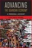Advancing the Ugandan Economy : A Personal Account, Suruma, Ezra Sabiti, 0815725892