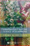 Ethnobiology and the Science of Humankind, , 1405145897