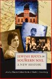 Jewish Roots in Southern Soil, , 1584655895